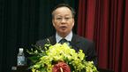 Hà Nội: Chậm xã hội hóa do mở rộng địa giới?