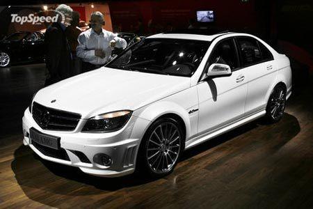 [Image: 20110129153954_Mercedes-C63-AMG1.jpg]