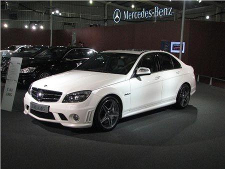 [Image: 20110129153955_Mercedes-C63-AMG2.jpg]