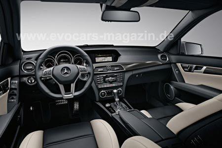 [Image: 20110129154021_Mercedes-C63-AMG7.jpg]