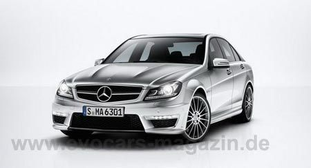 [Image: 20110129154021_Mercedes-C63-AMG8.jpg]