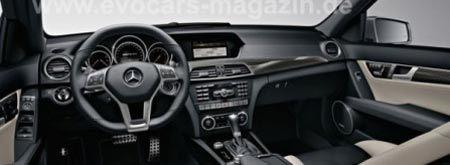 [Image: 20110129154030_Mercedes-C63-AMG12.jpg]