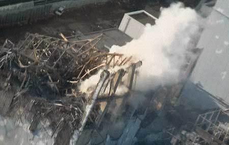 cận cảnh lò phản ứng hạt nhân 20110318100137_18nuclear1