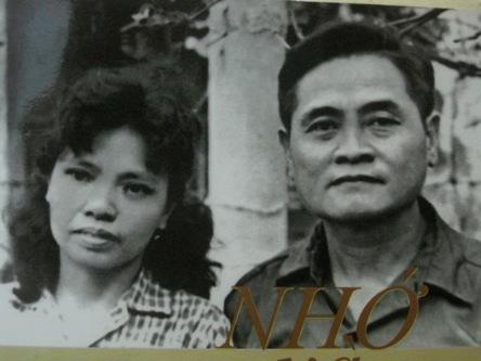 """""""Nhớ và quên"""" của trung tướng Phạm Hồng Sơn"""