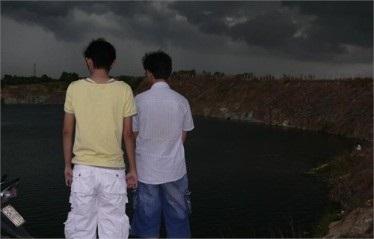 [Image: 20110331112747_honuoc1.jpg]