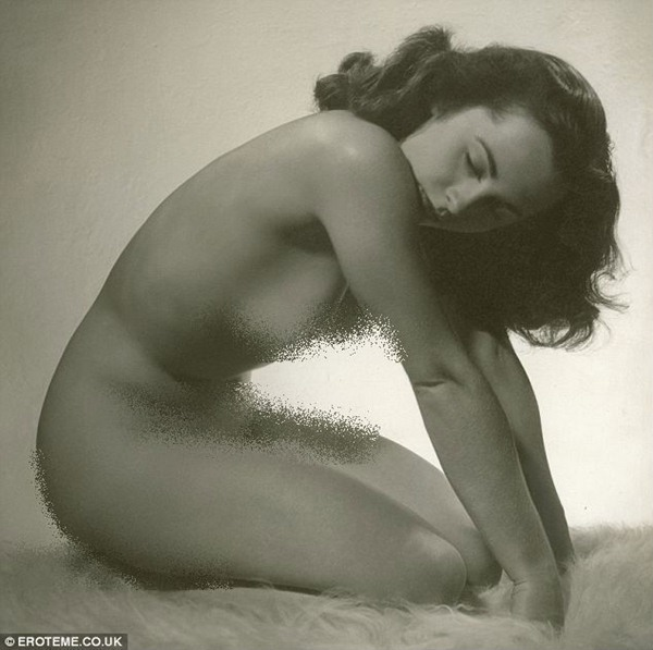 Elizabeth Taylor -một vẻ đẹp huyền thoại- 20110402170300_1