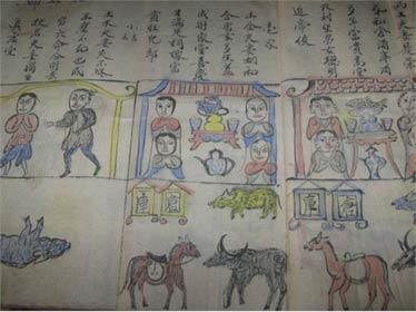 Thầy làm bùa ngải yêu nổi tiếng | Tìm ở đâu saoviethot.com