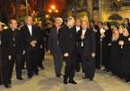 Vatican ghi nhận tự do tôn giáo ở Việt Nam