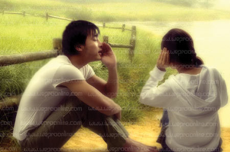 "Tại sao con trai hay...""chém gió""?  20110504090723_a7echemgio0803111"