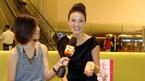 Tuyết Lan đăng quang ngôi vàng Người mẫu Châu Á