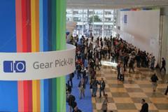 "Tin ""nóng"" từ Hội nghị Google I/O"