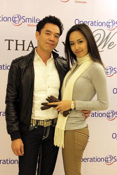 Rắc rối... chuyện tình các Hoa hậu Việt 20110513104233_hoa