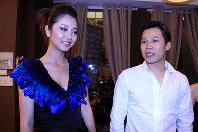 Rắc rối... chuyện tình các Hoa hậu Việt 20110513104245_hoa4