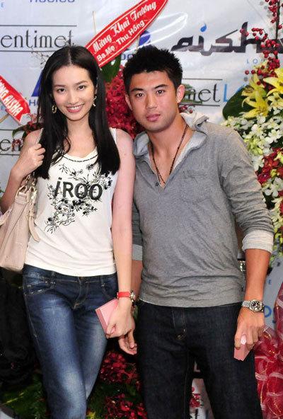 Rắc rối... chuyện tình các Hoa hậu Việt 20110513104310_hoa8