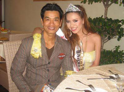 Rắc rối... chuyện tình các Hoa hậu Việt 20110513104310_hoa9