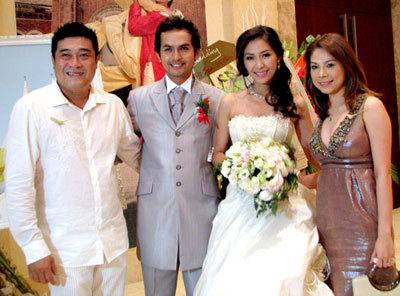Rắc rối... chuyện tình các Hoa hậu Việt 20110513104322_hoa12