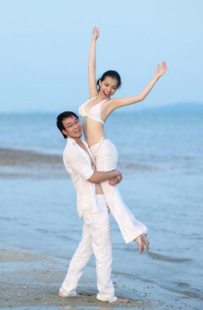 Rắc rối... chuyện tình các Hoa hậu Việt 20110513104334_hoa16
