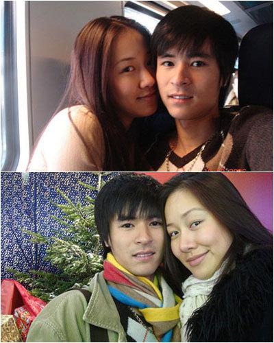 Rắc rối... chuyện tình các Hoa hậu Việt 20110513104341_hoa17