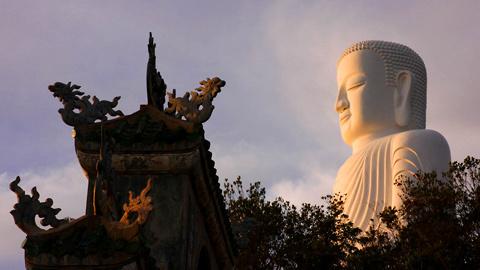 http://imgs.vietnamnet.vn/Images/2011/05/13/16/20110513163135_Ba-Na-6.jpg