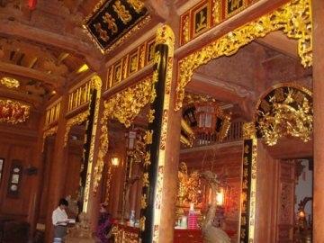 http://imgs.vietnamnet.vn/Images/2011/05/18/10/20110518105458_vang3.jpg