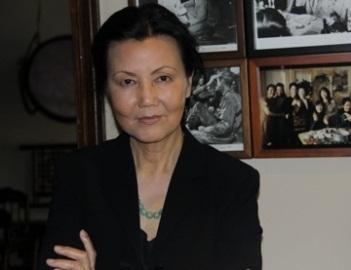 Phận má hồng của 'đào' huyền thoại Sài Gòn 20110518171957_dep2