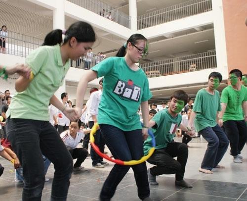 http://imgs.vietnamnet.vn/Images/2011/05/19/09/20110519092041_86096_500.jpg