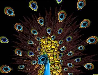 20110526171952 13 Ảnh Khỏa Thân   Những bức ảnh khỏa thân nghệ thuật tuyệt đẹp