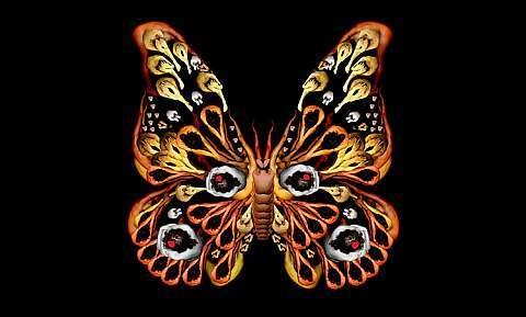 20110526172050 8 Ảnh Khỏa Thân   Những bức ảnh khỏa thân nghệ thuật tuyệt đẹp