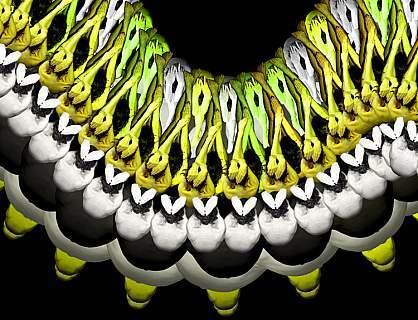 20110526172139 2 Ảnh Khỏa Thân   Những bức ảnh khỏa thân nghệ thuật tuyệt đẹp