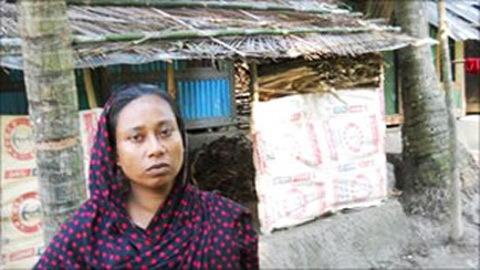 http://imgs.vietnamnet.vn/Images/2011/05/31/14/20110531140905_hiep.jpg