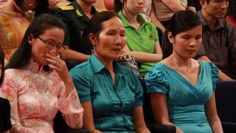 Ba hạt đậu xanh của mẹ... 20110603175231_2