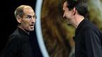 Steve Jobs công bố iCloud, iTunes Match