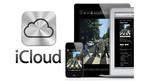 Apple lại khốn khổ vì iCloud