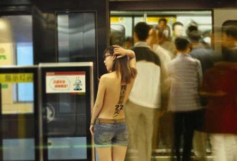 http://imgs.vietnamnet.vn/Images/2011/06/13/15/20110613152647_1.jpg