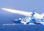 Thế giới 24h: Hư thực hải quân Trung Quốc