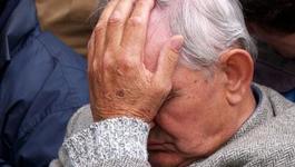 Tìm ra nguyên nhân gốc rễ của bạc tóc