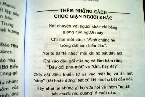 NXB Kim Đồng phản hồi vụ sách dạy trẻ gian lận ảnh 1