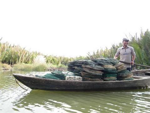 http://imgs.vietnamnet.vn/Images/2011/06/29/16/20110629163338_nambo3.jpg