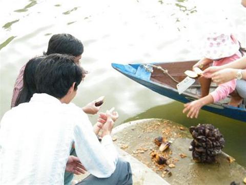 http://imgs.vietnamnet.vn/Images/2011/06/29/16/20110629163338_nambo7.jpg