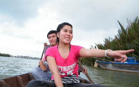 http://imgs.vietnamnet.vn/Images/2011/06/29/16/20110629163338_nambo8.jpg