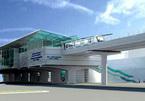 Dự án đường sắt Nhổn - ga Hà Nội lại bị thúc tiến độ