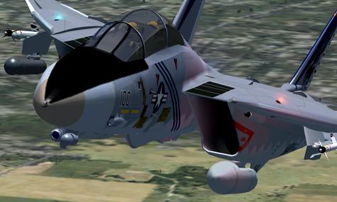 máy bay nhanh nhất