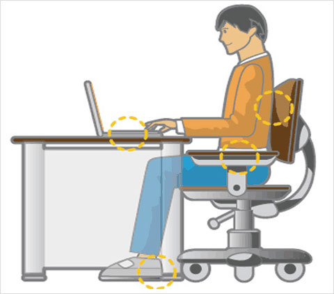 [Hình: 20110721133817_body-posture-use-computer.jpg]