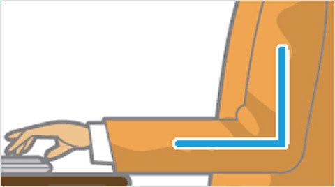 [Hình: 20110721133817_hand-posture-computer-use.jpg]