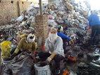 Dân làng nghề bị giảm 10 năm tuổi thọ vì ô nhiễm