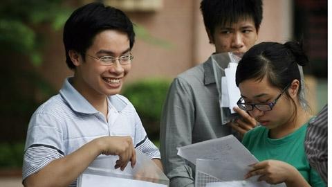 http://az24.vn/hoidap/diem-chuan-dai-hoc-2011-dai-hoc-su-pham-tp-hcm-d2248176.html