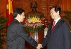 Indonesia, Việt Nam sắp tuần tra chung Biển Đông