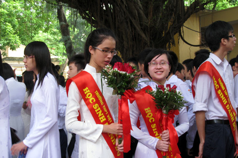 20110904145747_anh1