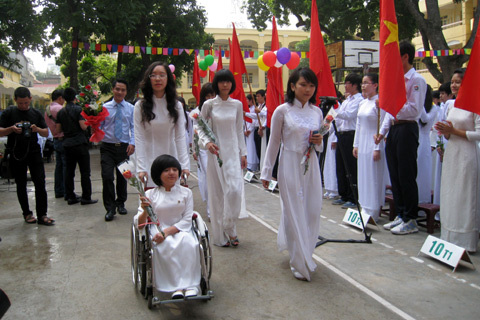 20110904145845_anh5
