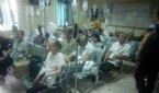 Bệnh nhân BHYT cũng 'sốt vó' vì viện phí tăng